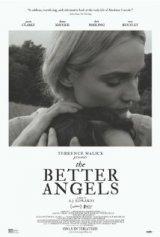 Betterangels2014