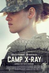Campxray