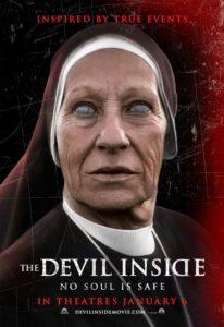 free full movie downloads