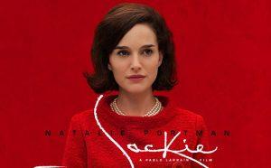 mp4 movie download