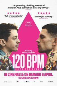 120-beats-per-minute-Robin-Campillo