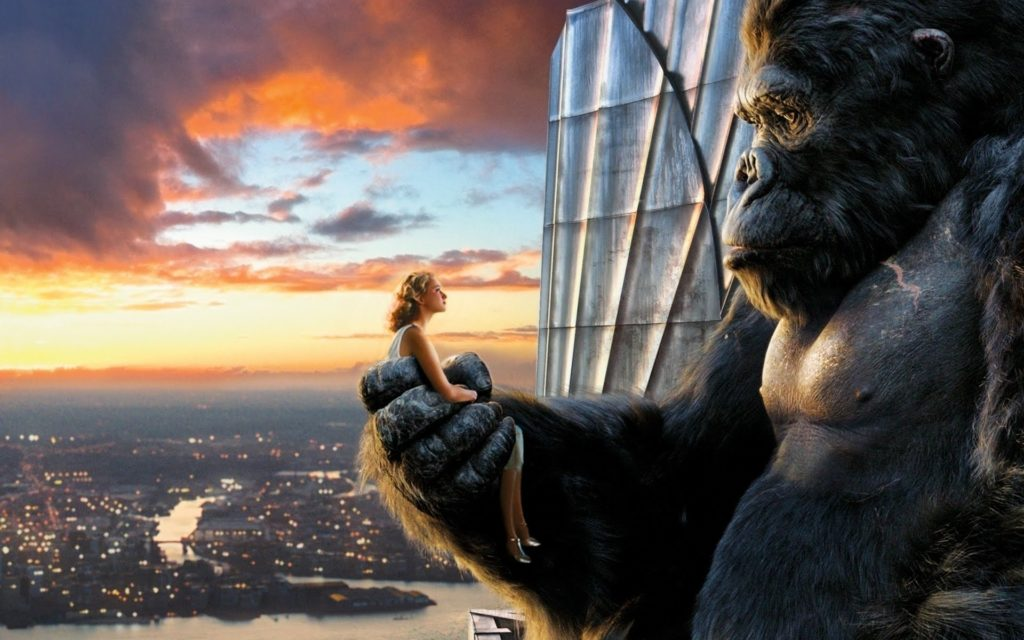 king-kong-movie