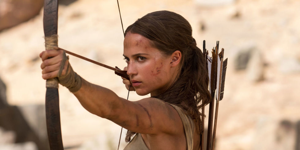 tomb-raider-2018-alllatest