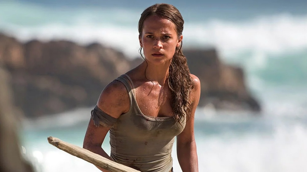 tomb-raider-movie