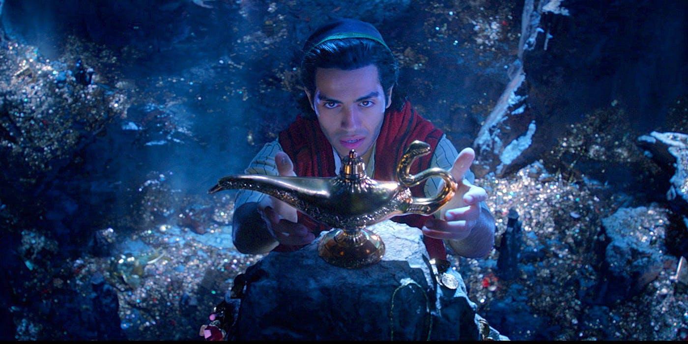 Aladdin-2019-movies123free