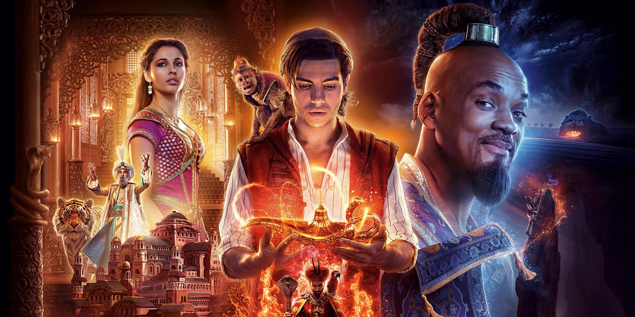 Aladdin-2019-123freemovies