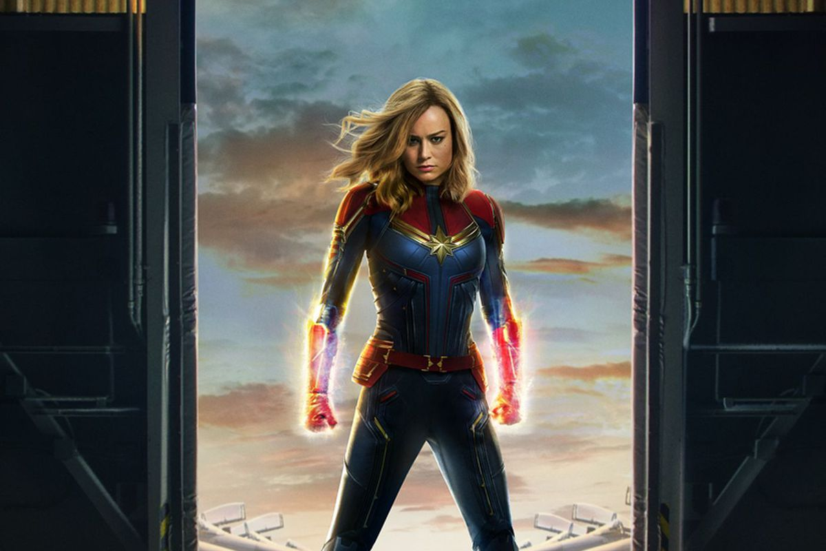 Captain-Marvel-2019-allatestmovie