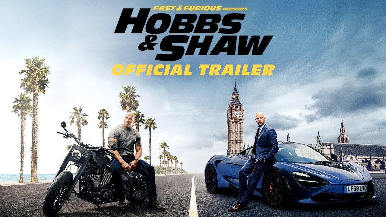 "Fast-and-Furious-Presents-Hobbs-and-Show""-2019-alllatestmovie"