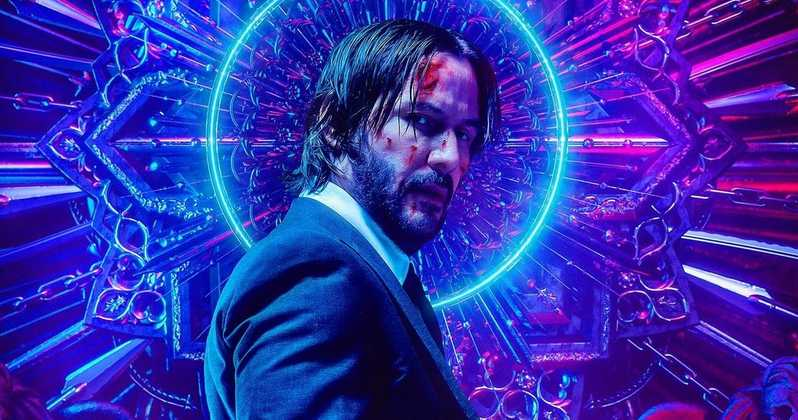 John-Wick-Chapter-3-alllatestmovie