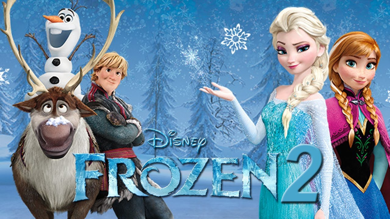 Frozen-2-alllatest