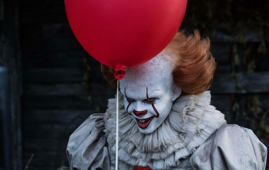 IT-Chapter-two-2019-alllatestmovie