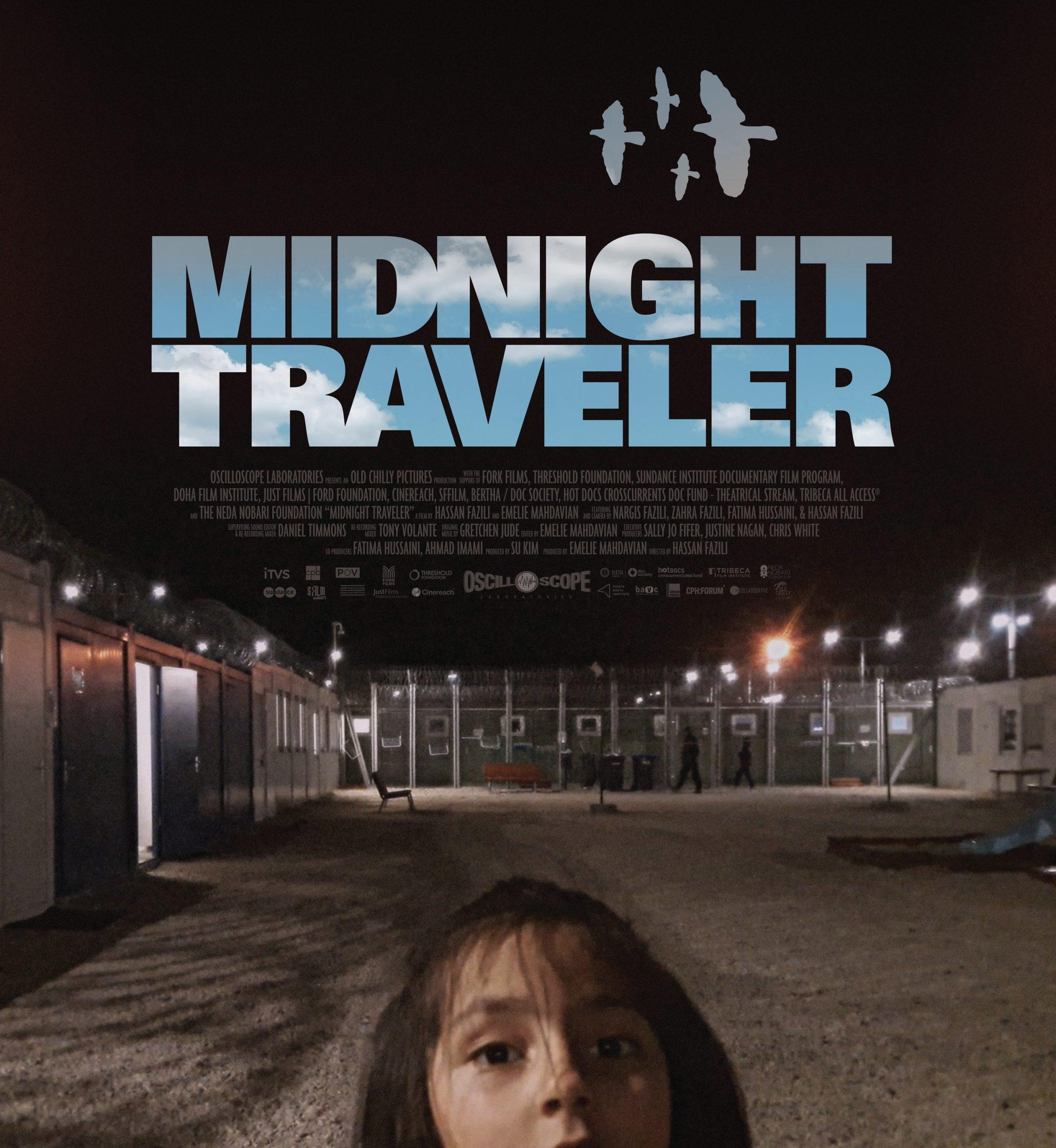 Midnight-Traveler-2019-moviesjoy