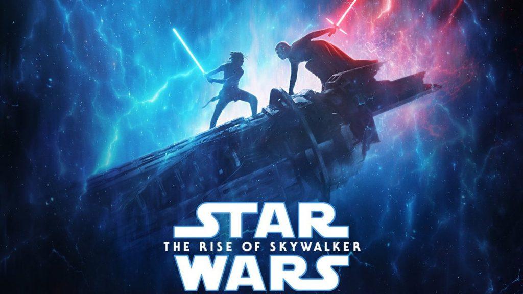 Star-Wars-The-Rise-of-Skywalker-2019-123netflix