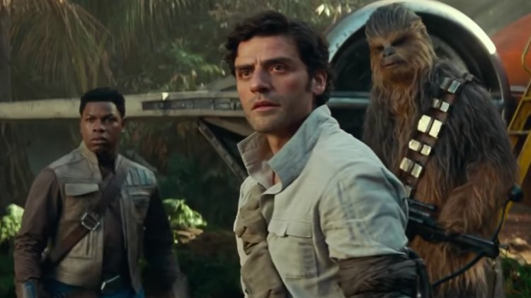 Star-Wars-The-Rise-of-Skywalker-2019-123netflix-movies