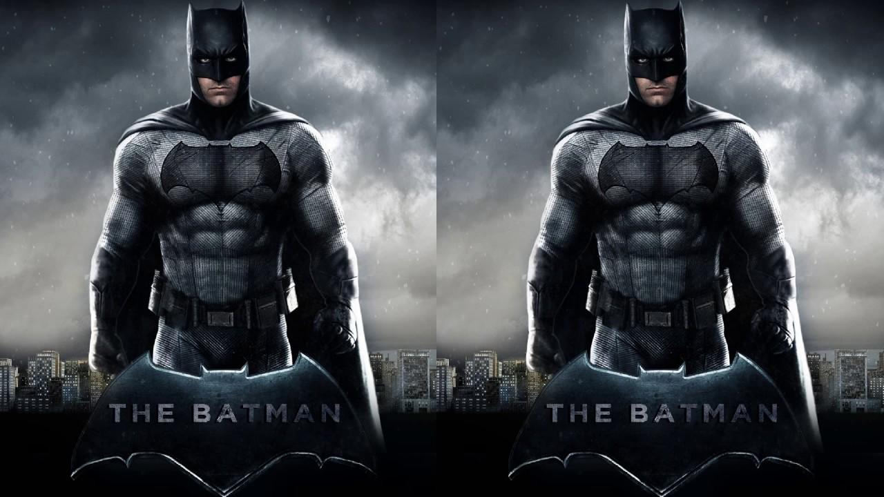 The-Batman-2020-Movie