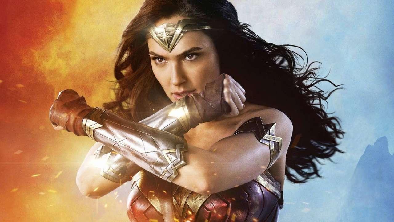 Wonder-Woman-1983-2020
