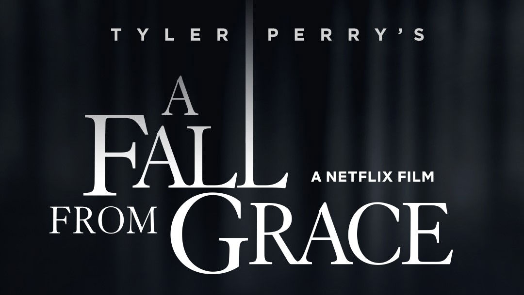 A-Fall-from-Grace-alllatestmovie