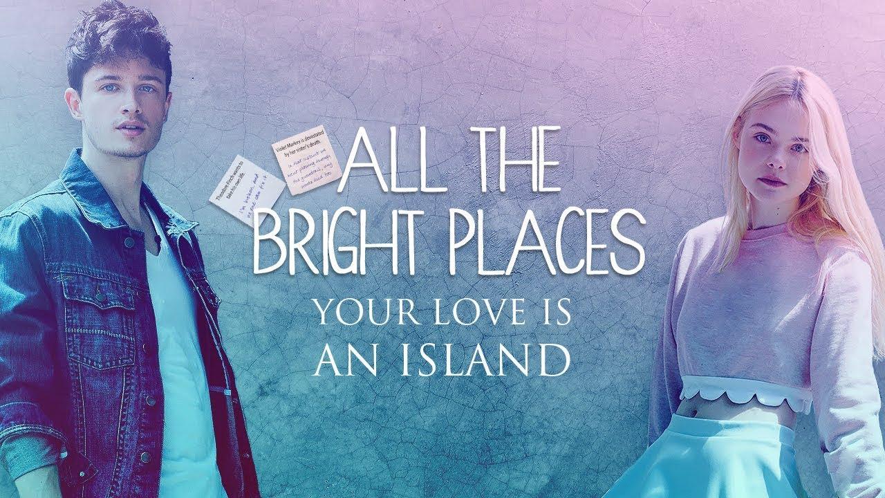 All-the-bright-Places-alllatestmovie