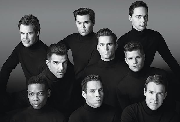 The-Boys-in-Band-alllatestmovie