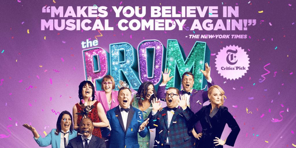 The-Prom-2020-allllatestmovie
