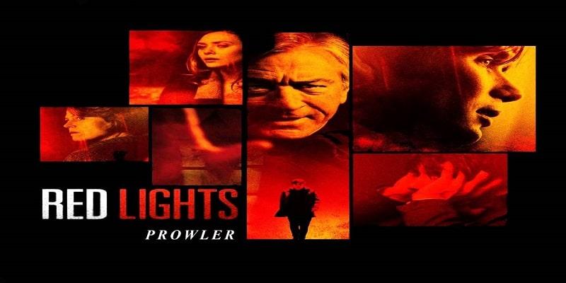 Red Light (2012)