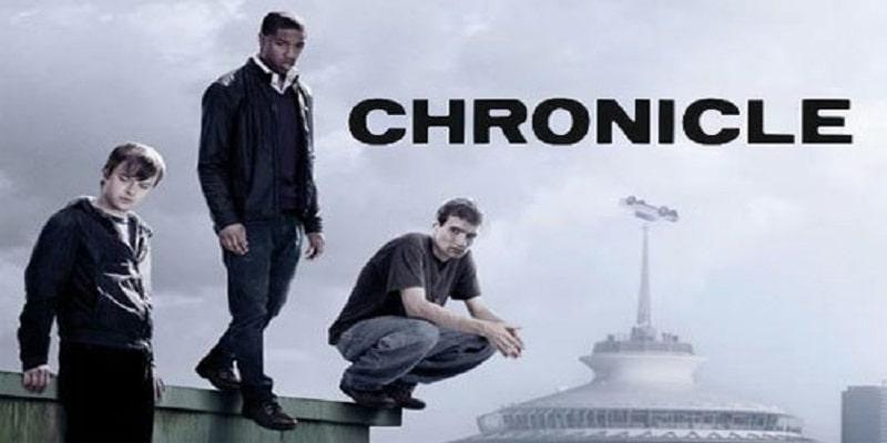 chronicle_banner