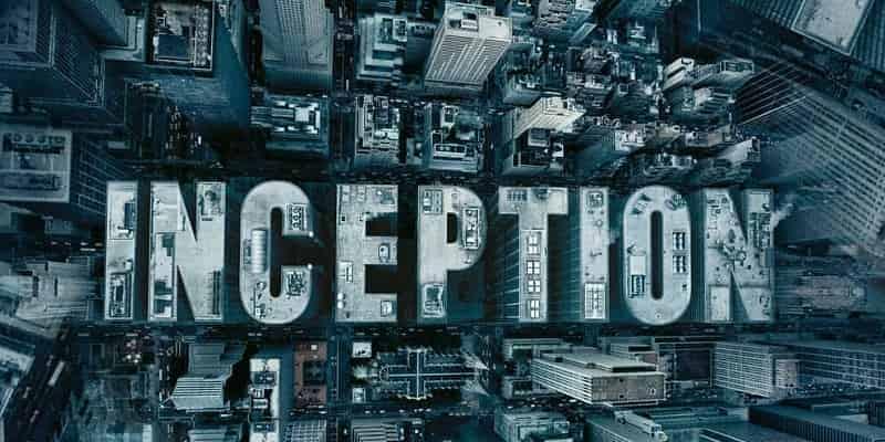 inception_banner