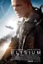 elysum