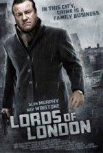 Lordsoflondon