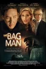 bagman1