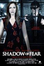 shadowof