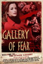 gallery-of-fear-poster1__1396328519_112.196.14.131