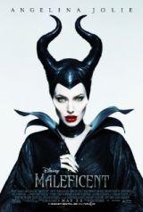 Maleficent 201