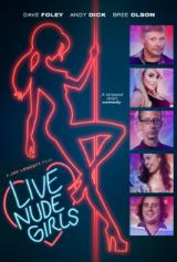 live nude girls 2014