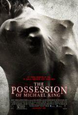 possesions