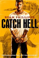 catchhell