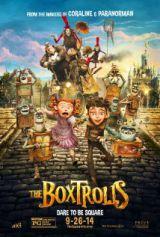 TheBoxtrols2014