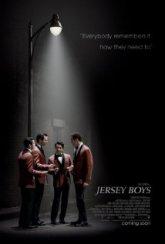 jerssyboys