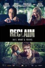 reclaim2014