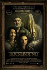 Housebond2014