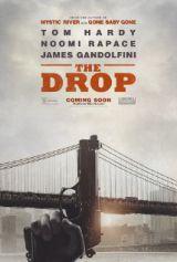 TheDrop2014
