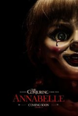 anabelle2014