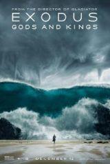 Exodus Gods and Kings2014