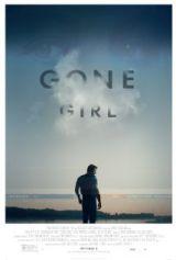 GoneGirl2014