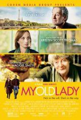 Myoldlady2014