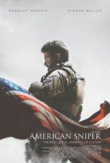 AmericanSniper2014