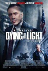 dyingoflights2014