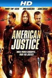 Download-American-Justice-2015-Movie