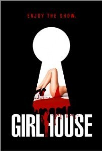 download girl house