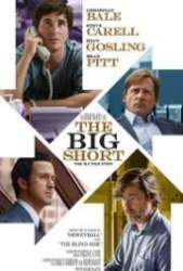 Download-The-Big-Short-2015-Movie